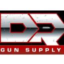 Dr Gun Supply logo icon