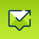 Email Deliverability logo icon