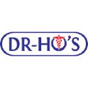 Dr Ho logo icon