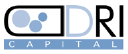 Dri Capital logo icon