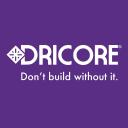 Dr Icore® logo icon