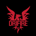 DRIFIRE - Send cold emails to DRIFIRE
