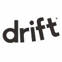 Drift Sleep logo icon