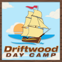 Driftwood Day Camp