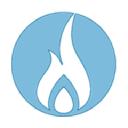 Drilling Edge logo icon