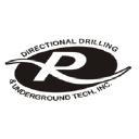 R Directional Drilling & Underground Technology Inc logo