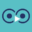 Drillster logo icon