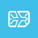 Дримсим logo icon