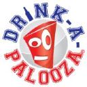 drink-a-palooza.com logo icon