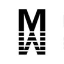Mana Drink logo icon
