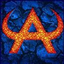 Amara logo icon