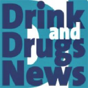 Drink And Drugs News logo icon