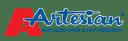 Artesian Bottleless Water