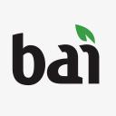 Bai - Send cold emails to Bai