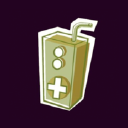 Drink Box Studios logo icon