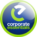 Corporate Essentials logo icon