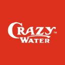 Crazy Water Company logo