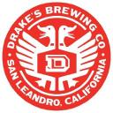 Drake's Brewing logo icon