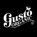 Drink Gusto logo icon