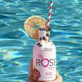 H2Rose Logo