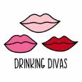 Drinking Divas Logo