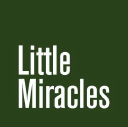 Little Miracles logo icon