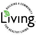 Drink Living Juice logo icon