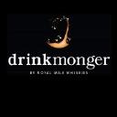 Drinkmonger logo icon