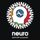 Neuro logo icon
