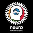 Amazon Neuro Store logo icon
