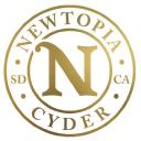 Newtopia logo icon