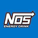 Nos logo icon