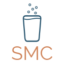 drinks-business-review.com logo icon