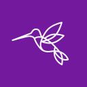 Drinks21 logo icon