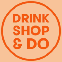 Drink Shop Do logo icon