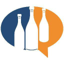 Drink Spirits logo icon