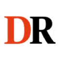 Drinks Retailing News logo icon