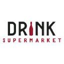 Drink Supermarket logo icon