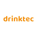 Drinktec logo icon