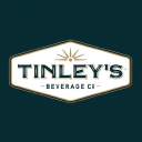Drink Tinley logo icon