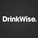 Drink Wise logo icon