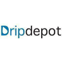 Drip Depot Inc logo icon