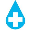 Drip Doctors logo icon