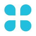 Drip Drop logo icon