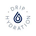 Drip Hydration logo icon