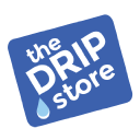 Drip Irrigation logo icon