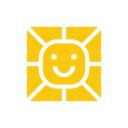 Driscoll Children's Hospital logo icon