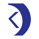 Driscoll Kingston Solicitors - Send cold emails to Driscoll Kingston Solicitors