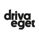 Svenska Media Docu Ab logo icon