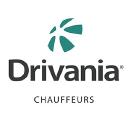 Drivania® logo icon